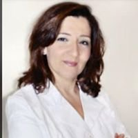 Clínica Médica dra Romero