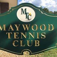 Maywood Tennis Club