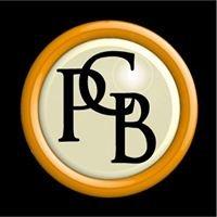 Photo Club Bressan