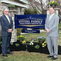 Stitzel Family Funeral Homes and Crematory, Inc.