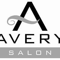 Avery Salon