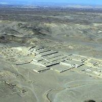Cisrap Archeologia Precolombiana