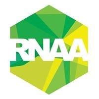 RNAA  Red Nacional Ambiental-Animalista del Partido Alianza Verde