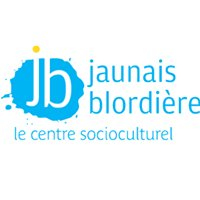 Centre Socioculturel Jaunais Blordière