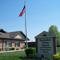 Kankakee Valley School Corporation