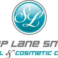 Sleep Lane Smiles Dental & Cosmetic Centre