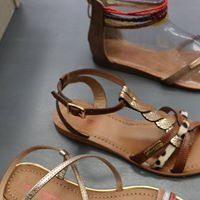 LD Chaussures Chaussaria Excideuil