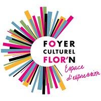 Foyer culturel de Florennes