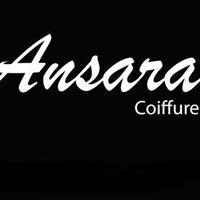 Ansara Coiffure