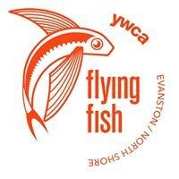 YWCA Flying Fish