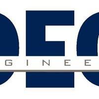 DEC Engineers