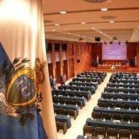 San Marino Centro Congressi Kursaal