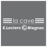 La Cave à vin E.Leclerc Blagnac