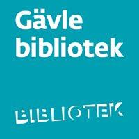 Gävle Bibliotek
