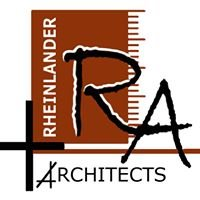 Rheinlander Architects