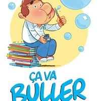 Ça Va Buller - CANAL BD