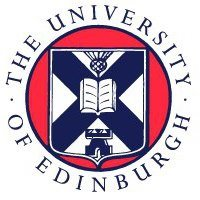 University of Edinburgh Medical School Undergraduate Admissions