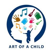 Art of a Child-Uganda
