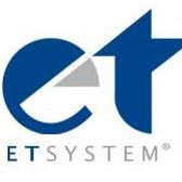 ET System electronic GmbH