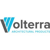 Volterra Architectural Products