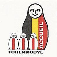 Accueil Tchernobyl