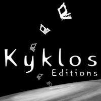 Kyklos Editions