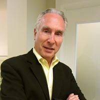 Dr. Edward Boshnick's Global Vision Rehabilitation Center