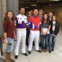 Wilmington College Horsemen's Association