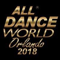 All Dance International