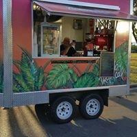 Marino's Food Van