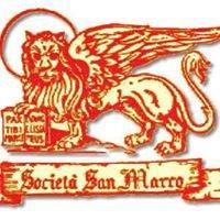 Società San Marco