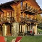 riviera lodge accomodation & seminar vevey, montreux, riviera switzerland