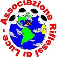 Associazione «Riflessi di Luce»