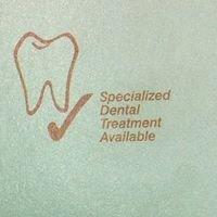 OUG Dental Surgery