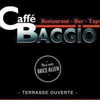 Caffé BAGGIO