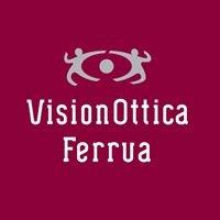 VisionOttica Ferrua