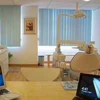 Klinik Pergigian Dr Shal Dental Surgery
