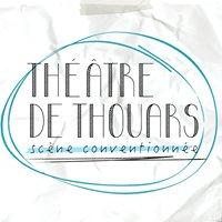 Théâtre Thouars