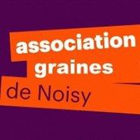 Graines de Noisy