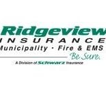 Ridgeview Insurance Agency
