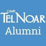 Camp Tel Noar Alumni