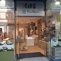 Kids & Kickers Strasbourg