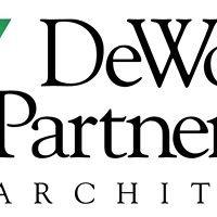 DeWolff Partnership Architects LLP