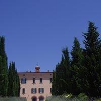 Agriturismo Relais Villa Grazianella