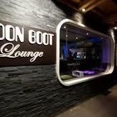 Moon Boot Lounge