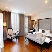 HANOI GLANCE HOTEL