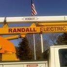 G.L. Randall Electric Company Inc.