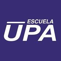 Escuela UPA