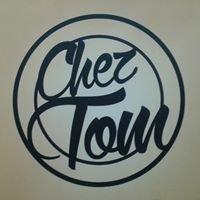 Chez Tom