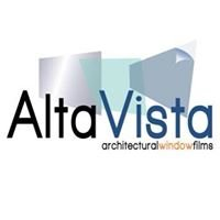 Polarizados Alta Vista